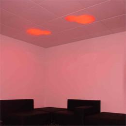 Встраиваемые точечные светильники. Конструктивные особенности