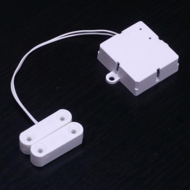 Беспроводные датчики движения