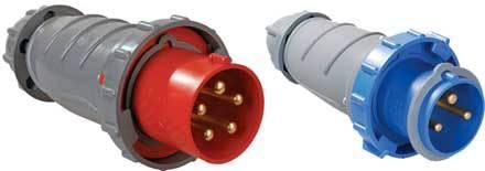 Материалы и электроустановочные изделия для домашней электропроводки