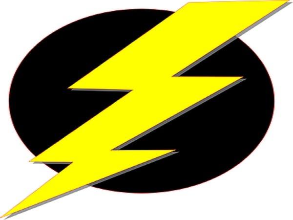 Переносные электроприемники: особенности подключения, классификация по электробезопасности