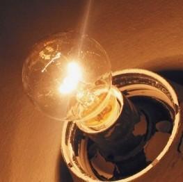 Напряжение в частном доме 160 - 180 вольт. Что делать?