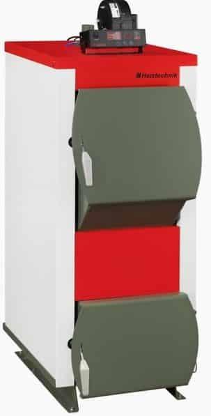 Терморегулятор для электрического котла