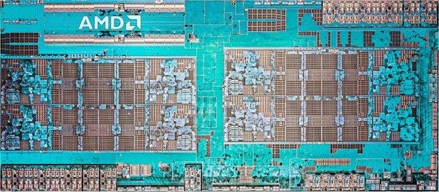 Транзисторы. Часть 3. Из чего делают транзисторы