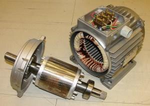 Магнитный двигатель Минато: существует ли «рог изобилия