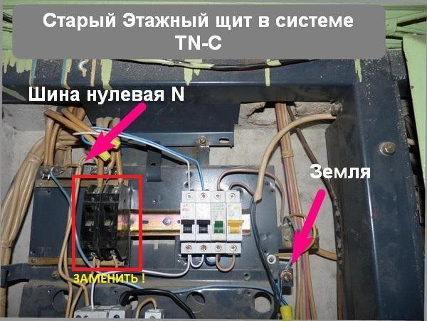 Правильная эксплуатация электрооборудования и электропроводки в загородном доме