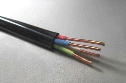 Почему алюминиевый кабель нельзя использовать в электропроводке?