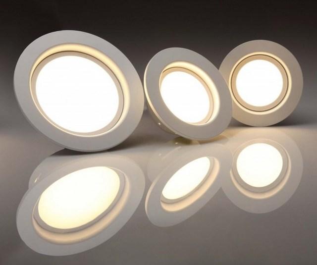 Как сделать так, чтобы бытовые светильники работали долго и надежно