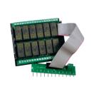 Программируемые логические контроллеры (ПЛК) для домашней автоматизации