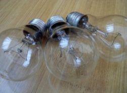 Натриевые лампы: господство укрощенного химического элемента