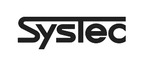 Тензометрические датчики в системах автоматизации