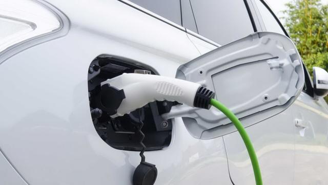 Автомобильные аккумуляторы - как устроены, как работают, советы по эксплуатации и зарядке