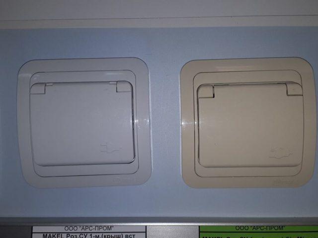 Как подключить стиральную машину к электрической сети