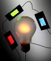 Органические светодиоды. Перспективы развития