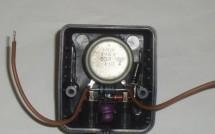 Повышающий регулятор мощности для паяльника