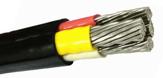 Какие провода и кабели лучше всего использовать в домашней электропроводке
