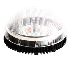 Светодиодный светильник для нужд ЖКХ серии ALZ